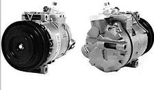 Saab 9-5 2,3t 97- Klimakompressor für Hersteller DENSO/SANDEN