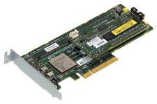HP 405831-001 Smart Array P400 SAS PCI-E LP 256MB cache