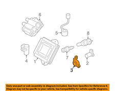 22066AA041 Subaru Hldrcamshaft sen 22066AA041