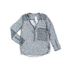 Esprit Langarm Damenblusen, - tops & -shirts im Passform