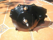 Kawasaki 650 750 SX X2 Flywheel Cover With Oil Pump Studs & Nuts Nice Condition!