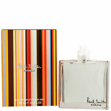 PAUL SMITH EXTREME FOR MEN-EDT-SPRAY-3.3 OZ-100 ML-AUTHENTIC-MADE IN FRANCE