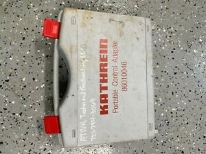 Kathrein RET Module - RET Testing kit