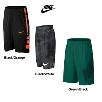 NEW Nike Boy's Dri Fit Elite Basketball Shorts - Pick Style and Size