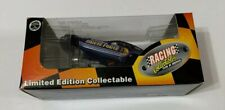 Action Racing John Force - Brute Force 1977 Monza Funny Car