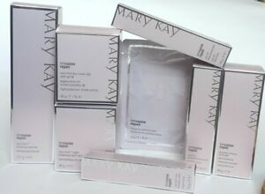Mary Kay Timewise Volu-Firm Anti-Aging Repair Set (Full Size, 8 Pieces) FRESH!!!