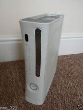 Console Microsoft bianchi per videogiochi