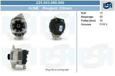 Generator 225.553.080.000
