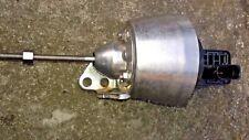 ORIGINAL Actuator 03L198716A VW Eos Golf 2.0 TDI CBAB/CBDA/CBDB 103KW Turbo