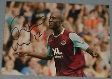 Carlton Cole (West Ham, Chelsea, Celtic)