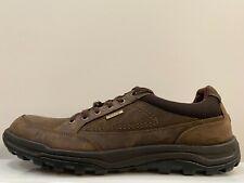 Rockport Trail Technique Oxford Shoes Mens UK 10 US 10.5 EUR 44.5 REF F879