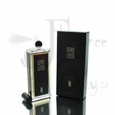 Serge Lutens Five OClock Au Gingembre EDP W 100m Boxed (New Pack)
