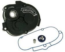 Getriebedeckel MALOSSI MHR Team Piaggio12mm MALOSSI Getriebe