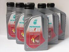 9,60 €/L sélénia K pure Energy Multi Air 5w-40 6 x 1 L ACEA c3 FIAT 9.55535-s2