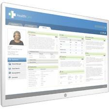 "HP Healthcare Edition HC271 27"" AHVA Monitor - 3ME70A8#ABA"