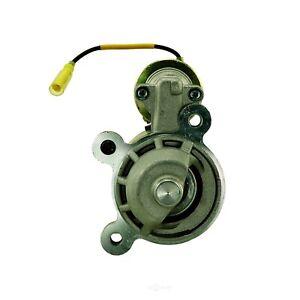 Starter Motor ACDelco Pro 337-1052