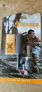 Gerber Fire Starter