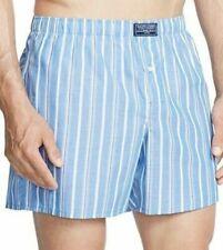 Vêtements Polo Ralph Lauren, taille XL pour homme