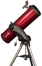 SkyWatcher  STAR DISCOVERY P150i WI-FI GO-TO TELESCOPE