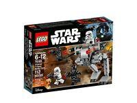LEGO®  Star Wars 75165 Imperial Trooper Battle Pack - NEU / OVP