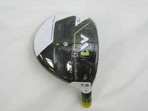 New Tour Issue 2017 TaylorMade M1 T3 13* Fairway Wood (Head Only) T3 Fairway M1