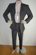 *** Wilvorst *** Hochzeitsanzug Sakko + Hose Art.501029
