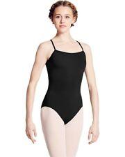 77320ad3e Bloch Ballet Dancewear for Women