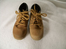 Arizona Jean Co Boy's Hi Top Boots size Us 7M