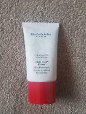 Elizabeth Arden Eight Hour Cream Skin Protectant 15ml - New Unboxed