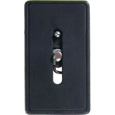 Vanguard QS-52 Quick Release Plate for the PH-242 Pan Head - MPN: QS-52