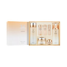 [MISSHA] Time Revolution Nutritious Special Gift 3 Set - 1pack (7items)