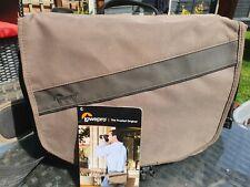 Lowepro Event Messenger 150 DSLR Camera Bag