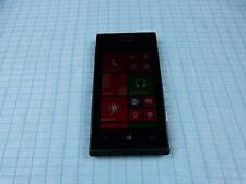 Huawei Ascend W1 4GB Schwarz! Gebraucht! Ohne Simlock! TOP! Einwandfrei! #59