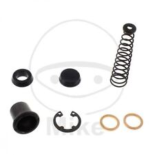 KIT REVISIONE POMPA FRENO ANT. ALL BALLS HONDA 900 CB F Bol d'or FC 1982-1982