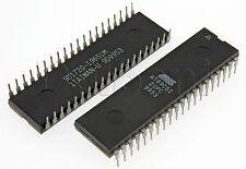 AT89C5120PC Original New Atmel Integrated Circuit