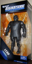 DC UNIVERSE Signature Collection__LEAD_PLATINUM_TIN Limited Edition figures__MIB