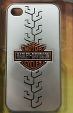 Harley Davidson iPhone 4 Case