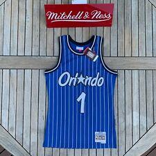Mitchell & Ness Penny Hardaway NBA Swingman Jersey Orlando Magic 1994 ROYAL