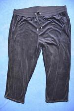 Viscose Pants, Tights, Leggings Regular Sportswear for Women