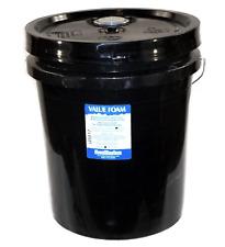 FoamMasters Value Foam Fluid (5 Gallon) Fluid for Foam Machine