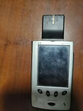 Hp Jornada 520 Series Handheld Pocket Pc Pda Windows w/ Hp Sleeve w/ Modem Dongl