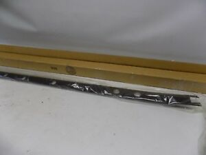New OEM 2001-2007 Ford Escape Roof Rack Pad Moulding Skid Strip YL8Z7855147AAA