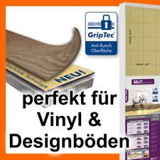 Selit professional Unterlage Vinylbelag Designboden 10,2m² (SELITBLOC)