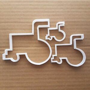 Chaise Roulante Handicapé Forme Coupe Biscuit Pâte Pâtisserie Fondant Sharp