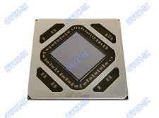 1pcs*   test very good product   215-0821379   215 0821379    BGA  Chipset