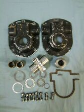 MTD- TOPFLITE, SNOWFLITE, 5/24,8/24 Gear Box & Gears