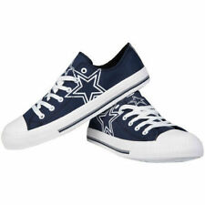 7f766510 Men's Dallas Cowboys NFL Shoes for sale | eBay