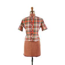 Blusas, camisetas e camisas