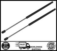 2X Tailgate Boot Gas Strut Spring FOR BMW 3 Series E91 Estate [2005-2012]
