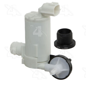 New Washer Pump  ACI/Maxair  377140